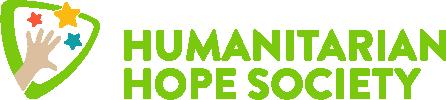 International Humanitarian Hope Society